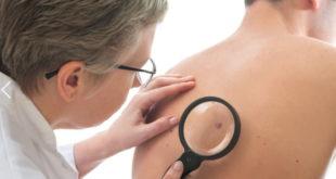 Síndromes paraneoplásicas dermatológicas