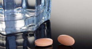 antibióticos betalactâmicos