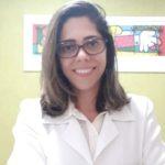 Lucia Henriques Alves da Silva