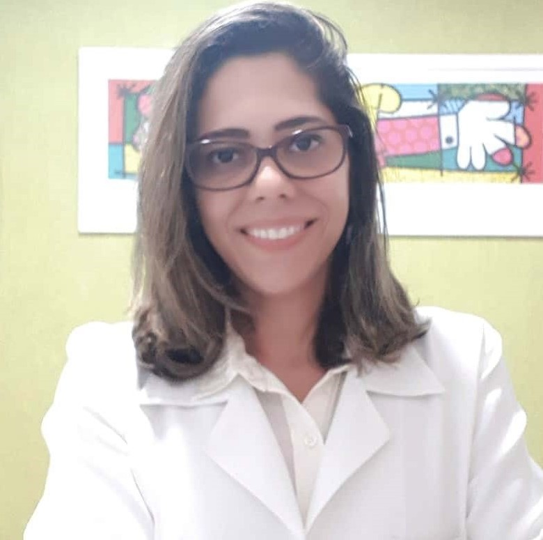 Lucia Henriques