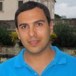 Rodrigo Mousinho
