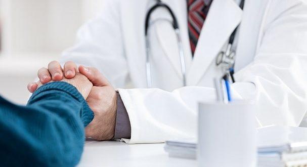 médico atenção primária
