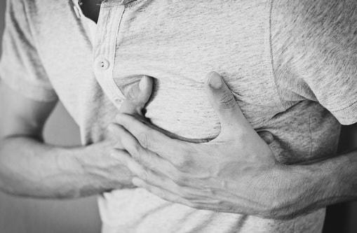 insuficiência cardíaca