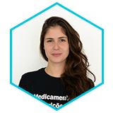 Marcela Picanço