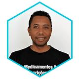 Robson Lourenço