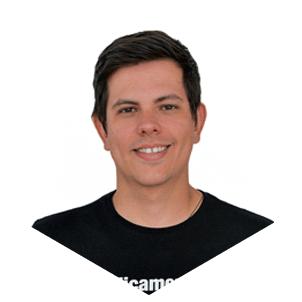 Bruno Lagoeiro