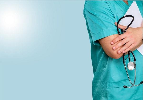 residencia em cirurgia geral