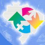 DST - Jornal Brasileiro de Doenças Sexualmente Transmissíveis