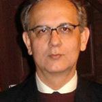 Jorge Marcondes de Souza