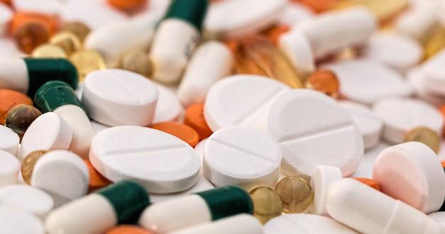 infusão intratecal de fármacos