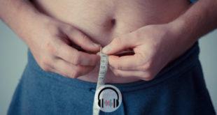podcast obesidade