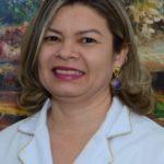 Adriana Marinho Dapont