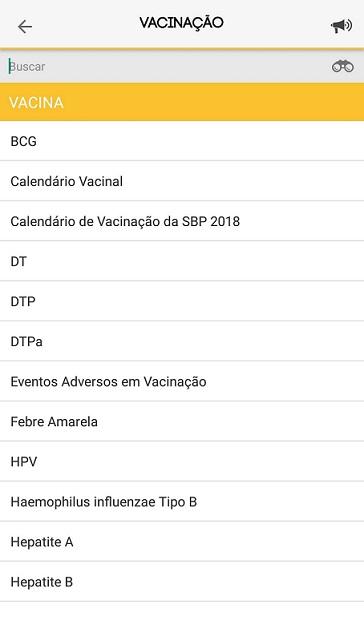 vacinacao whitebook