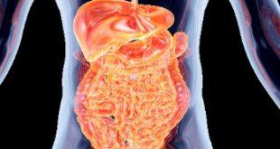 sangramento gastroentestinal