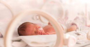 crescimento intrauterino restrito