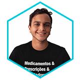 Marcelo De Sousa Mendes