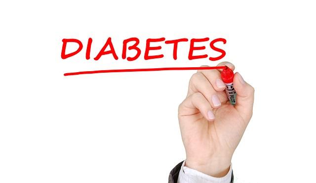 diabetes mellitus tipo 1 e 2 tratamento da