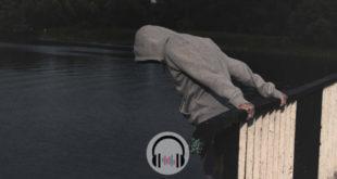 podcast suicídio