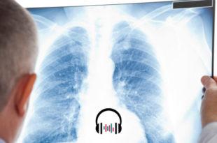 podcast bronquiolite