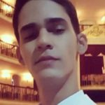 Hiago Bastos