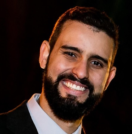Gabriel Drumond Ferreira