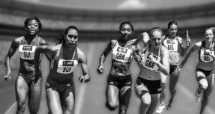 Cardiologia do Esporte