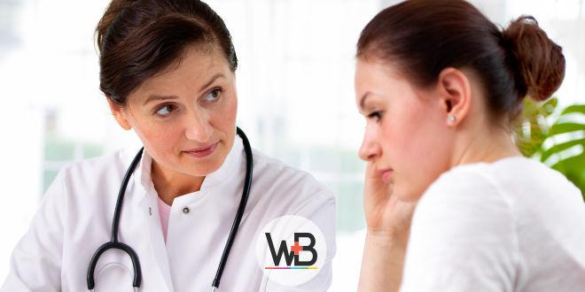 Lupus whitebook