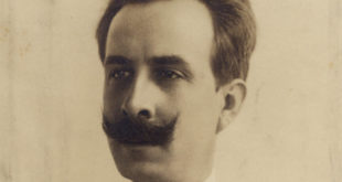 Carlos Chagas - wikipedia