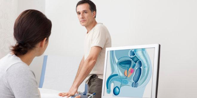 pdf cancer de próstata