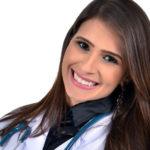 Priscilla Maris Pereira Alves Pantaleão