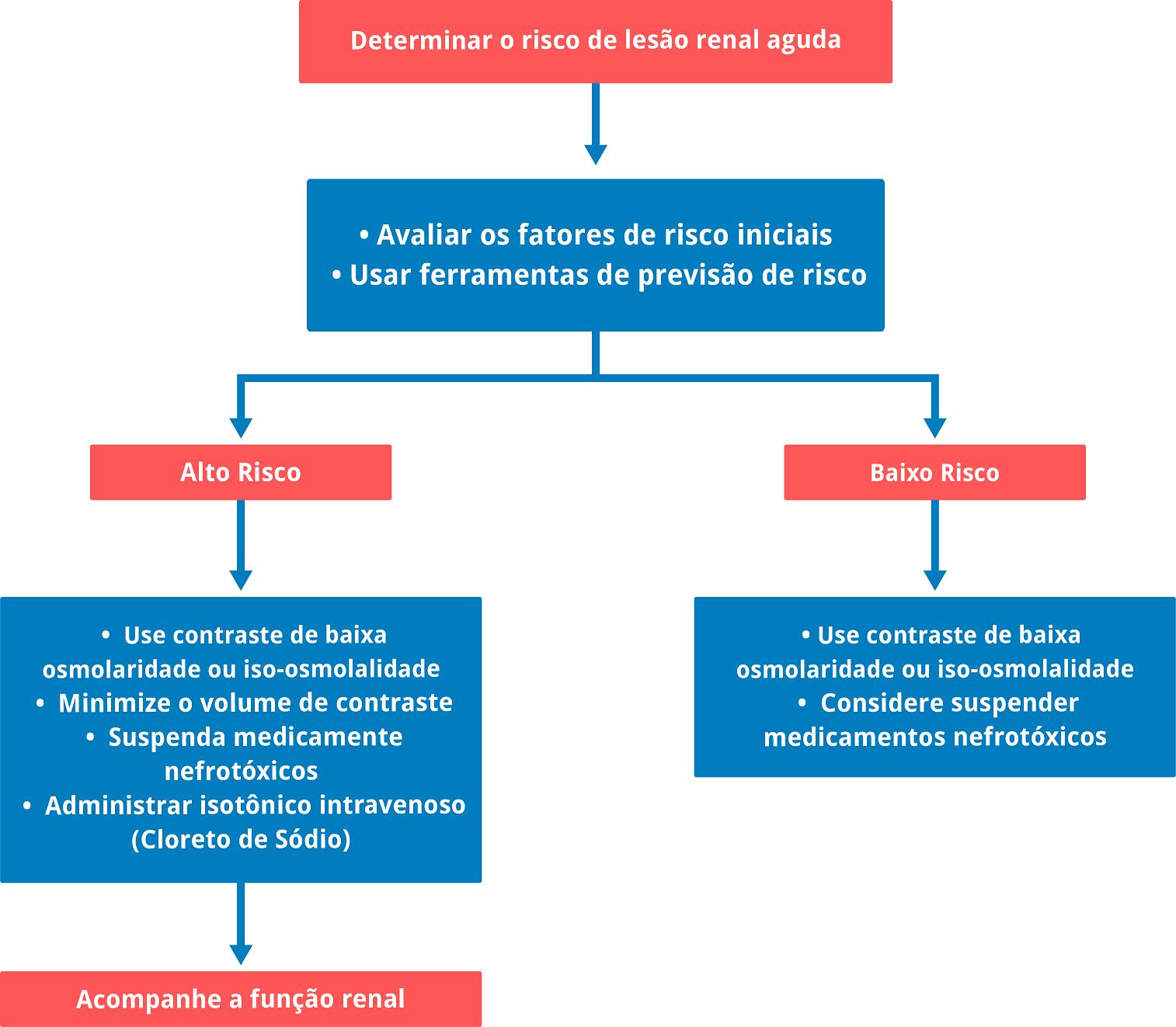 nefropatia e insuficiencia renal cronica