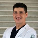 Eduardo Alher João