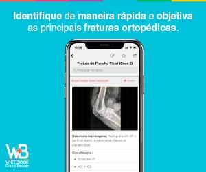atlas ortopedia