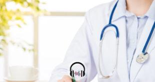 noticias medicina