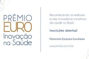 premio euro