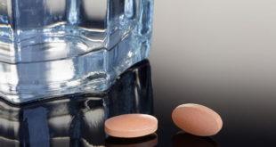 estatinas para tratar a dislipidemia