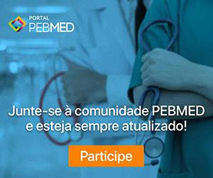 cáncer de próstata patente