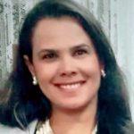 Renata Marina Gomes Barbosa