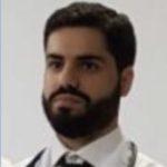 Eduardo Nogueira