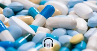 medicamentos juntos que podem ser para osteoporose e outras doenças