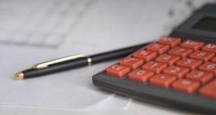calculadora de investimentos para médicos