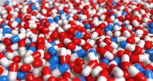 medicamentos para hiv