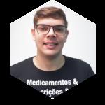 João Pedro Dutra Maciel