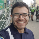 Paulo Sérgio Mendes de Lima