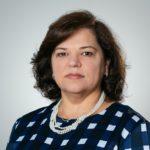 Margareth Ozelo