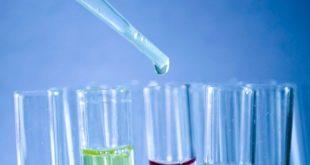 Laboratório realiza testes para detecção da Covid-19 em fezes de pacientes infectados na cidade de Niterói.
