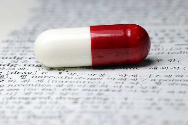 Aprovado remédio para combate a doença falciforme.
