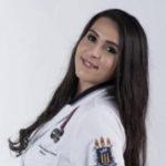 Ana Franceschina de Castro Ciambarella