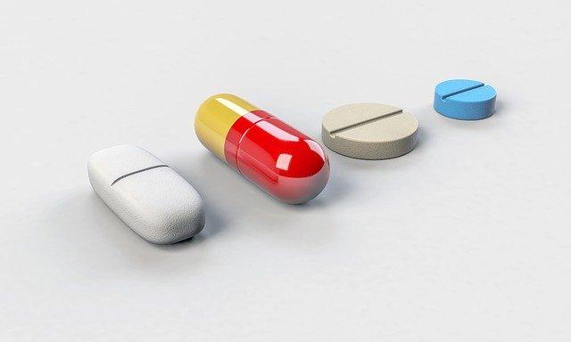 Estudo busca resposta para tratamento da Covid-19 com tocilizumabe