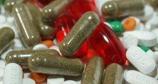 Terapias medicamentosas testadas e usadas para tratamento da Covid-19